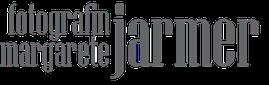 Jamer_image
